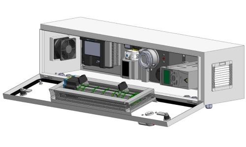 eucerk-cuadro-electrico-integrado