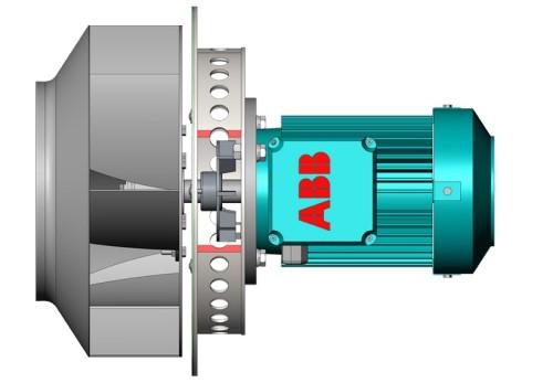 eucerk-ventilador-alta-eficiencia