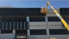 panel-fachada-ventilada-ursa-terra-vento