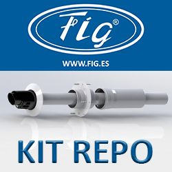 Fig-kit-repo-destacado-home-octubre-2019