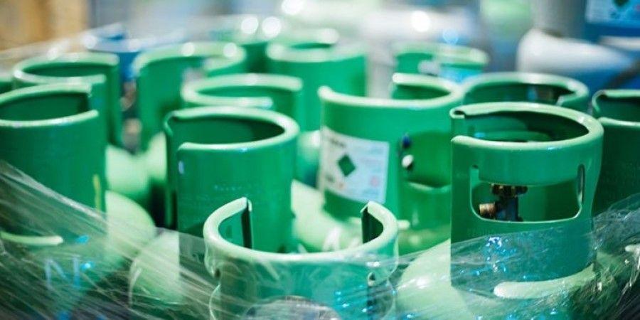 Listado de los gases refrigerantes con restricciones en el mantenimiento a partir de 2020