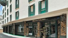 hotel-sevilla-instalacion-bomba-calor
