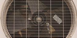 importadores-equipos-aire-acondicionado-obligaciones