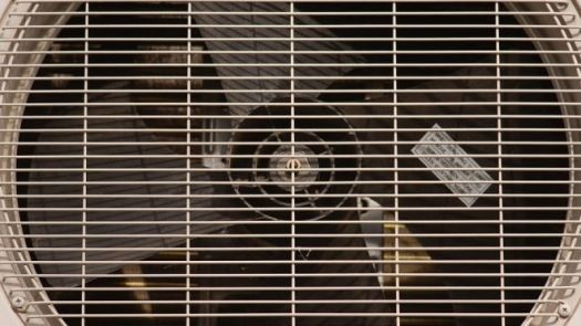 AFEC recuerda las obligaciones de los importadores de aire acondicionado derivadas del Reglamento F-GAS