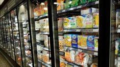 instalaciones-frigorificas-nuevo-reglamento