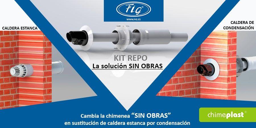 kit-humos-sustitucion-calderas-fig