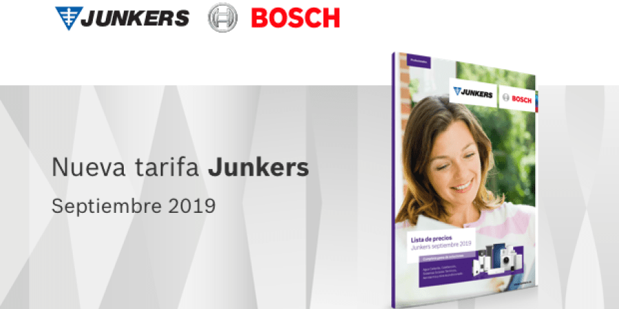 nueva-tarifa-junkers-2019