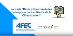 oportunidades-negocio-sector-climatizacion