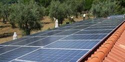 placas-solares-subvenciones