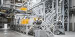 Deceuninck cuadruplica la capacidad de reciclaje de PVC