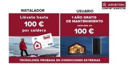 promocion-calefaccion-ariston-2019