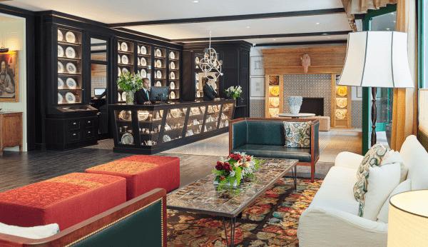 recepcion-hotel-casa-de-plata