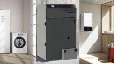 calefaccion-eficiente-que-sistema-elegir