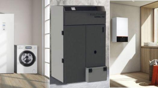 Calefacción eficiente ¿Cuál es el mejor sistema?