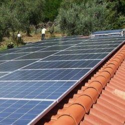 Subvenciones-placas-solares-destacado-home-octubre-2019