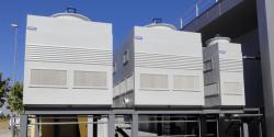 torres-refrigeracion-como-funcionan