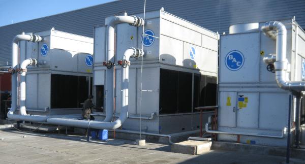 torres-de-refrigeracion-tipos