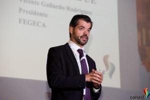 Vicente-gallardo-presidente-fegeca