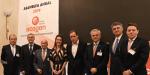 """Asamblea Anual ACOGEN 2019: """"Necesitamos contar antes de un año con un nuevo marco regulador"""""""