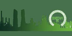 breeam-certificado-construccion-sostenible