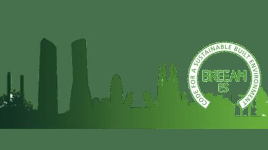 BREEAM ®: Todo sobre el Certificado de la Construcción Sostenible