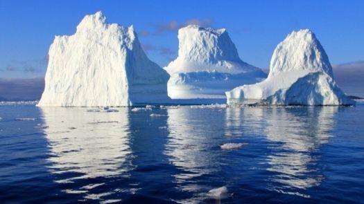 Cambio climático: ¿qué dice la ciencia?