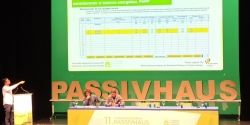 conferencia-passivhaus-eficiencia-energetica-edificios