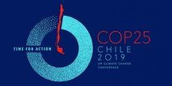 cop25-chile-en-madrid
