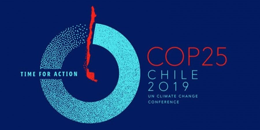 cop25-chile-en-madrid