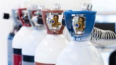 eficiencia-energetica-refrigeracion