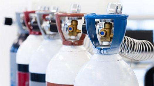 Fundamentos de la eficiencia energética en refrigeración