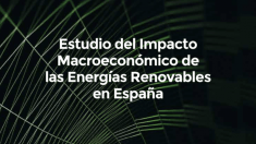 energias-renovables-espana-2018
