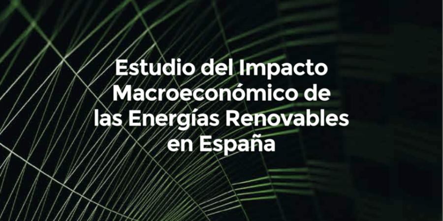 energias-renovables-espana-2018