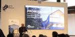Jornada cubiertas inclinadas, un nuevo impulso para las instalaciones fotovoltaicas en viviendas
