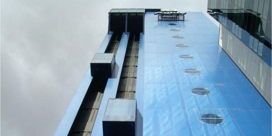 medidas-impulso-construcción-cnc