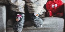 ola-frio-preparar-casa-frio