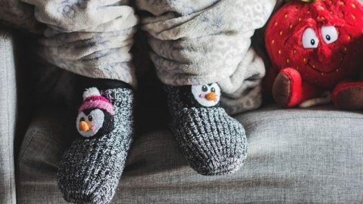 Ola de frío; consejos para preparar tu casa y combatir las bajas temperaturas