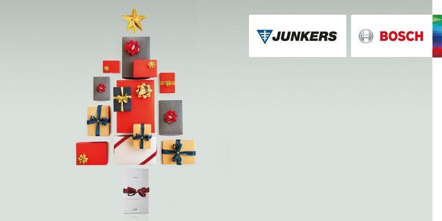 promocion-calderas-junkers-ceraplus