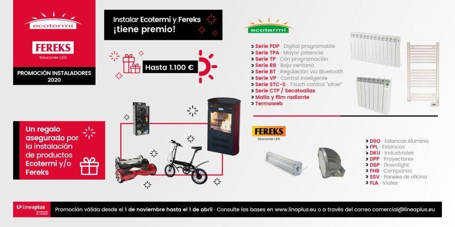 promocion-instaladores-lineaplus