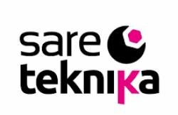 sareteknika logo