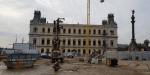 Los sistemas geotérmicos de Rehau consiguen un mayor ahorro energético en el edificio de la Autoridad Portuaria de Barcelona