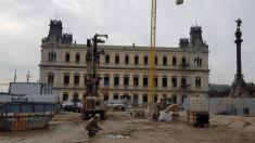 sistemas-geotermicos-rehau