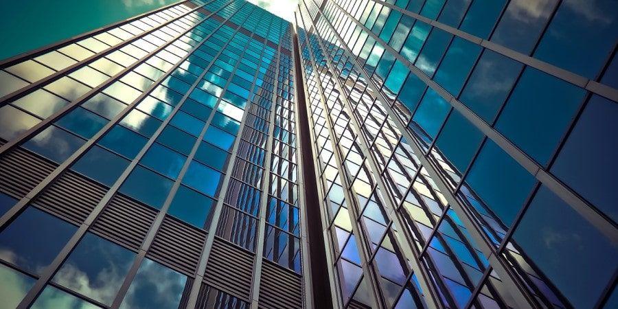 transferencia-aire-envolvente-arquitectonica