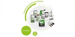 adhesivos-armaflex