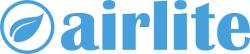 airlite-logo
