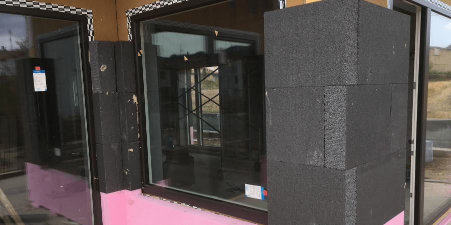 aislamiento-edificios-consumo-casi-nulo