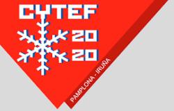 Banner-congreso-cytef-2020-refrigeracion-diciembre-2020