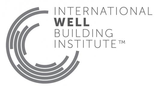 Certificación WELL: sistema de evaluación de edificios saludables