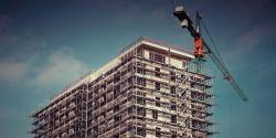codigo-tecnico-edificacion-construccion-edificios