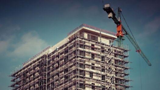 Nuevo Código Técnico de la Edificación (CTE): ¿Qué cambios introduce?